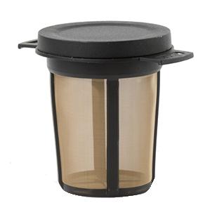 filtre-permanent-pour-mug