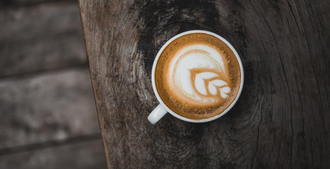 fleur-de-cafe