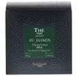 the-vert-jasmin