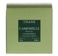 Tisane Camomille - Dammann