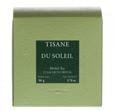 tisane-du-soelil