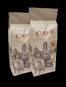 cafe-grains-hermine gourmande
