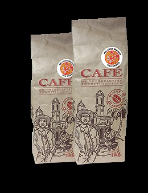 cafe-grains-royal grands crus