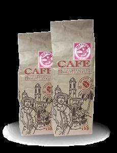 cafe-mexicain-altura-chocoman