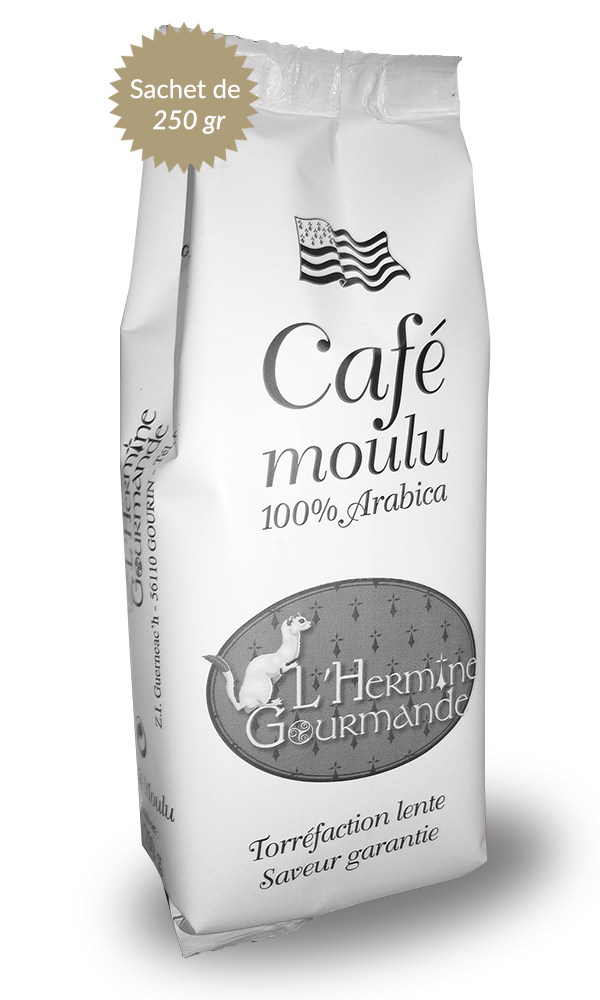 cafe-moulu-hermine-gourmande