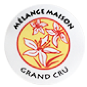 melange-grand-cru