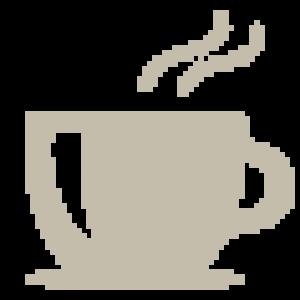 Thé et café breton !