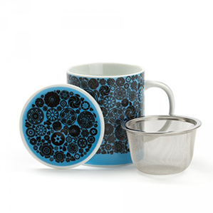 mug-avec-filtre