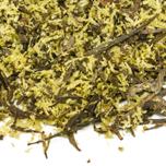 Thé vert bio en vrac - Rêve éternel
