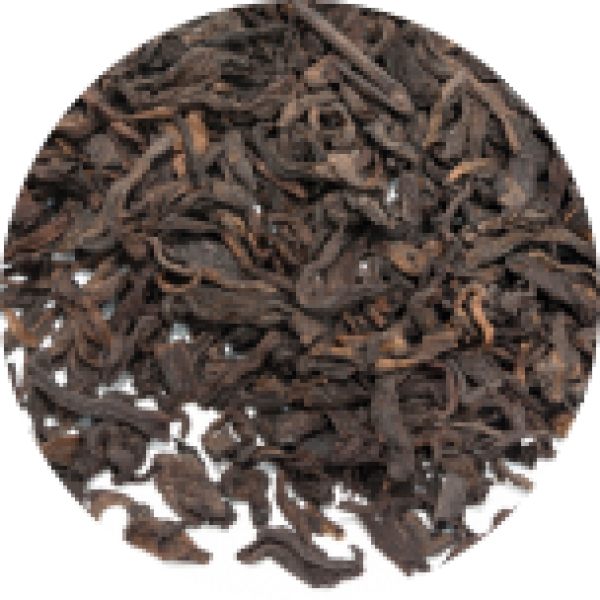 the-pu-erh-vrac