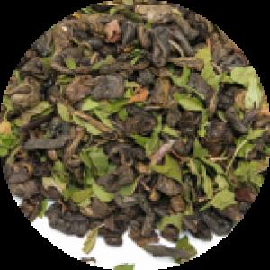 the-vert-casbah-vrac
