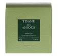 tisane-des-40-sous