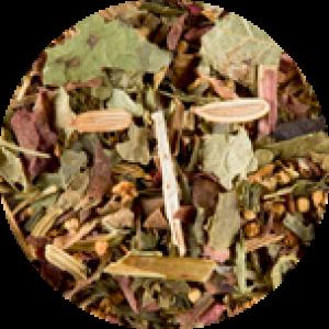 Tisane Star Elixir