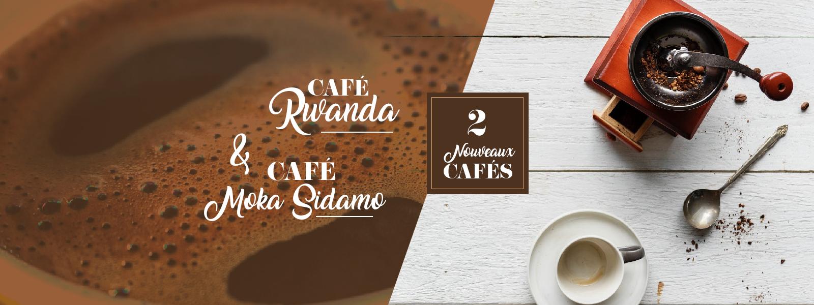 nouveau-cafe-hermine-gourmande-