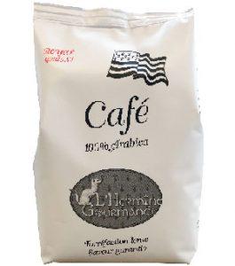 Café en grains - Royal Grands cru