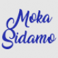 cafe-moka-sidamo