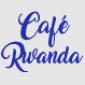 cafe-rwanda
