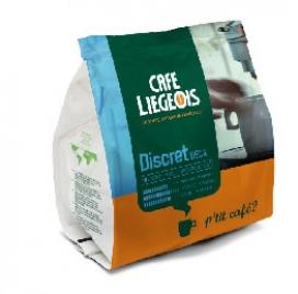 dosettes-compatible-senseo