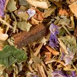 tisane-jardin-dhiver